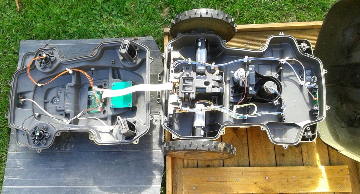 AMbatterie02ouvert.jpg