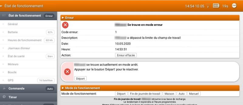 http://emmanuel.ostenne.free.fr/photos/mouton/img/RobonectHX_arret_erreur.jpg